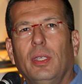 """גלעד רבינוביץ', ITStrategy: """"בעידן אי הוודאות בו אנו מצויים, תפקיד משאבי האנוש הוא לשמש סלע יציב"""""""