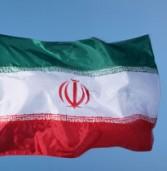 איראן: נחסמה האפשרות להשתמש ברשתות VPN כדי לעקוף את הצנזורה