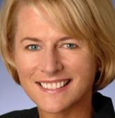 """ג'ולי פאריש מונתה לסמנכ""""לית השיווק העולמית של צ'ק פוינט"""