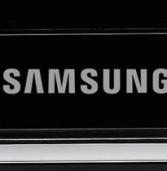 צפו: הפרסומת המוזרה של סמסונג שלועגת לאפל
