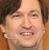 """ג'ים בנסון, מומחה אג'ייל: """"מפתחים לא מכירים מספיק בתועלות השיטות האג'יליות – אך זה משתנה"""""""