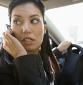 סקר: 22% מהישראלים מנצלים את הנסיעה לעבודה וממנה לצורכי עבודה; האמצעי הפופולרי ביותר: שיחות בסלולרי