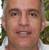 פרופסור עמי מויאל, מכללת אפקה: מאז השקת סירי, תחום זיהוי הדיבור צבר תאוצה