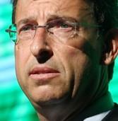 """שי און, מנכ""""ל CA ישראל, יפרוש מתפקידו עד סוף השנה"""