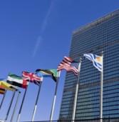 """באו""""ם קוראים להגביר את המעקב על משתמשי אינטרנט כדי """"לסייע במלחמה בטרור"""""""