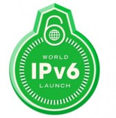 החל פרויקט העברת הכתובות באינטרנט ל-IPv6