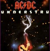 מדען גרעין איראני: וירוס חדש שתקף אילץ אותנו לשמוע בפול ווליום את להקת AC/DC
