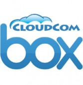 CloudCom תשווק בישראל את פתרונות ניהול ושיתוף התוכן בענן של Box