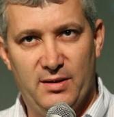 """דורון קרופמן, APC: """"ניהול נכון של תשתיות פיזיות חוסך מאות אלפי דולרים"""""""