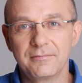 זרוע ההיי-טק של מנפאואר רכשה את אניקס הישראלית תמורת 8 מיליון שקלים