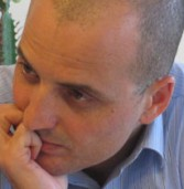"""שי גוטמן, UPS ישראל: """"אנו עוסקים במובייל יום-יום"""""""