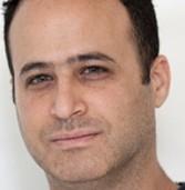 """ישראל קלוש, מנכ""""ל קווסט ישראל: """"רכישת החברה על ידי דל טבעית לשני הצדדים"""""""