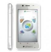 LifeWatch הישראלית תשווק סמארטפון רפואי ייחודי עד סוף שנת 2012