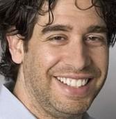 חברת אבטחת המידע פאלו אלטו שייסד ניר צוק פותחת סניף בישראל
