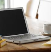 עבודה מרחוק: יתרונות וחסרונות בעידן הניידות