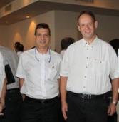 השותפים של IFN