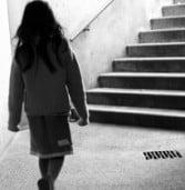טלדור החלה בהקמת מערכת לבקרת ילדים ונוער בסיכון במשרד הרווחה; ההיקף: יותר ממיליון שקלים