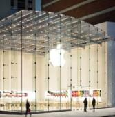 דיווח: אפל תודיע על המעבר למעבדי ARM בכנס המפתחים שלה החודש
