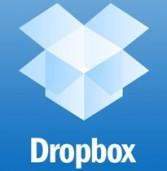 בשירות Dropbox מודים: חשבונות של משתמשים נפרצו