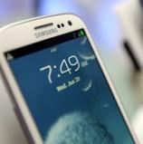 ה-Galaxy S3 התפוצץ על מכנסיה של צעירה שווייצרית – וגרם לה לכוויות קשות