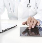 """דילמת המנמ""""ר בתחום הבריאות: בין צורכי הרופא לפרטיות החולה"""