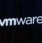 VMware מביאה את בשורת הווירטואליזציה ל-SMB: השיקה גרסה חדשה לפלטפורמת vSphere