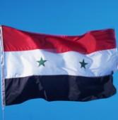 האקרים פרצו לפלטפורמת הבלוגים של רויטרס והעלו פוסט שקרי – כנראה מטעם המשטר הסורי
