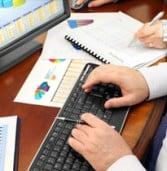 IDC: יבמ, אקסנצ'ר ודלויט מובילות את שוק הניתוח העסקי צופה פני עתיד