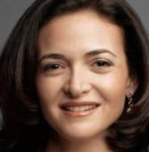 """סמנכ""""לית פייסבוק מנסה להפוך את העולם למקום טוב יותר לנשים"""