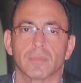 """ברנרדו טאוב, סמנכ""""ל הטכנולוגיה בתקשוב, ישמש גם כמנהל הפיתוח העסקי"""