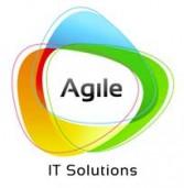 """Agile IT העבירה את מערך הדוא""""ל של MTS לענן של מיקרוסופט בפרויקט בהיקף 100,000 שקלים"""