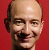 """מנכ""""ל אמזון רכש את הוושינגטון פוסט תמורת רבע מיליארד דולרים"""