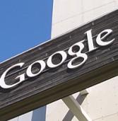 גוגל מציגה: יוניברסל אנליטיקס, שירות חדש לניתוח נתוני שיווק