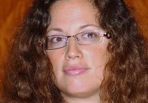 """רויטל הנדלר, המייסדת ולשעבר המנכ""""לית של אתר אול ג'ובס. צילום: ניב קנטור"""