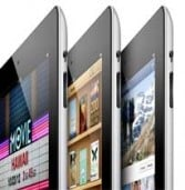 """הערב: """"אירוע ה-iPad"""" של אפל"""