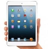 דיווח: מחשבי ה-iPad החדשים יופיעו ברבעון הרביעי