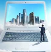 חלון הראווה הראשי בעולם המדיה הדיגיטלית