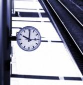 זמן שווה כסף: אפל שילמה 21 מיליון דולרים על עיצוב השעון ב-iOS 6