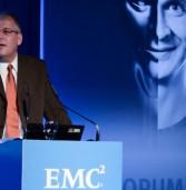 חוגגים חדשנות ב-EMC