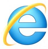 מיקרוסופט הציגה גרסה חדשה למפתחים של דפדפן אינטרנט אקספלורר