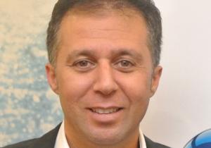 יורם אלול, מנהל אזור ישראל ותורכיה ב-BMC