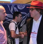 הכובע אדום והקוד פתוח