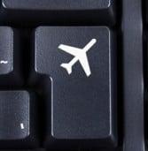 ארצות הברית: נסללה הדרך לשירותי אינטרנט נרחבים יותר בטיסות
