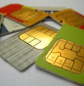 מדיה-טק השיקה פתרון שמאפשר שילוב של שלושה כרטיסי SIM במכשיר אחד