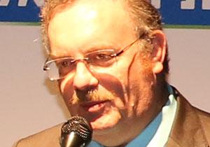 פרופסור דניאל הרשקוביץ, שר המדע