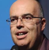 האקרים גנבו מאות אלפי פרטי כרטיסי אשראי – כולל בישראל