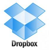 דרופבוקס רכשה את חברת הסטארט-אפ Snapjoy