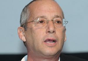 """טל פרנק, מנכ""""ל אינסנטיבס סולושנס. צילום: קובי קנטור"""