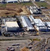 HP הוסיפה מפעלים למתחם שלה בקריית גת בהשקעה של 150 מיליון שקלים