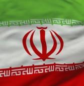 תקדים: קורבנות טרור ישראלים עיקלו את רשיון האינטרנט ונכסי הדומיין של איראן